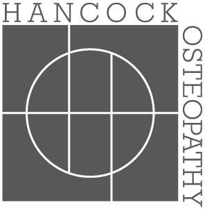 Hancock Osteopathy