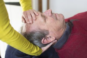 how does osteopathy work